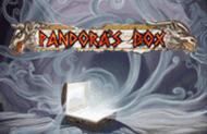 Игровой аппарат Pandora's Box