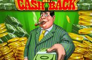 Срывайте максимальные выплаты в игровом аппарате Mr. Cashback