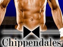 Сыграйте в автомат Chippendales