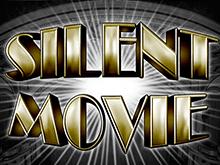 Silent Movie (IGT Slots) – автомат для игры на реальные средства