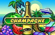 Игровые автоматы на реальные деньги Вечеринка С Шампанским