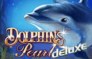 Дельфин Делюкс - бесплатные игровые слоты