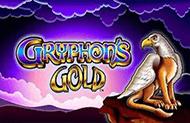 Золото Грифона — слоты играть онлайн