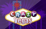 Игровой автомат на деньги Crazy Vegas