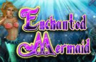 Игровой слот Enchanted Mermaid