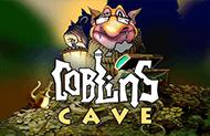 Игровой аппарат Goblin's Cave