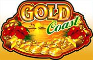 Игровой аппарат Gold Coast