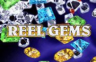 Игровой аппарат Reel Gems