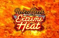 Игровой слот Retro Reels Extreme Heat