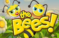 Игровой слот The Bees