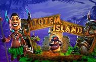 Игровой слот Остров Тотемов