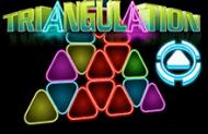Триангуляция: автомат с максимальным выигрышем