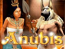 Играйте онлайн с бонусами и профитом в Анубикс