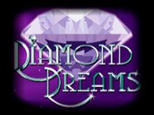 Diamond Dreams от компании Betsoft – простая игра в лучшем онлайн-казино.
