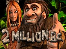 2 Million B.C. играть онлайн и без регистрации от Betsoft