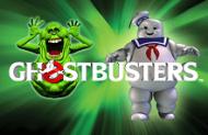Ghostbusters – увлекательный онлайн-слот с рекордными выплатами