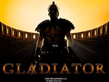 В мобильном казино поиграйте с автоматом Gladiator