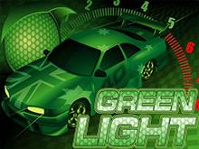 Популярный автомат с выводом денег Зеленый Свет