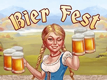 Beer Fest от Microgaming – играть в автомат на сайте