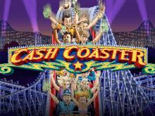 В мобильном казино бесплатный автомат Денежные Горки