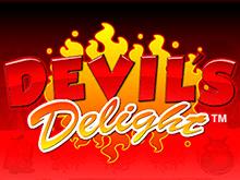 Devil's Delight от Netent – как играть онлайн на деньги