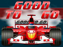 Знаменитая версия азартной игры Good To Go!